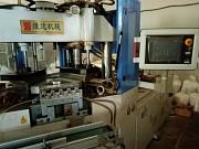 Продам инжекционно-выдувной автомат Пенза