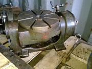 Стол поворотный диаметр 230 мм Санкт-Петербург
