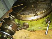 Стол поворотный б/у д.300 мм Санкт-Петербург