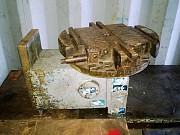 Стол поворотный б/уд.360 мм с магнитными плитами Санкт-Петербург