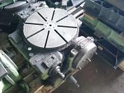 Стол поворотный д. 450 мм б/у Санкт-Петербург