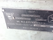 Стол поворотный 7400-0227 д.630 мм б/у Санкт-Петербург