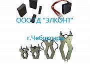 Щетка М1, М1А, МГ для кранового двигателя МТ, MTF, MTH Чебоксары