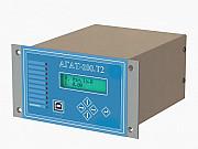Устройство защиты АГАТ-200 (взамен ТОР-200, БЭМП, ТЭМП-2501, УЗА-10А, SPAC-801, SPAC-810) Чебоксары