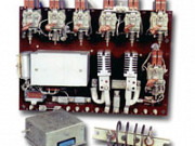 Запчасти к погрузчикам и электротележкам ЭП-1633, ЭП-103КО, ЭП-1616, ЭП2014, ЭТ-2054, ЭТ-1210 Чебоксары