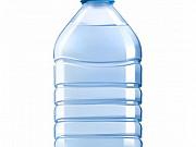 Линия розлива воды 5 литров (автоматическая или полуавтоматическая) Кореновск