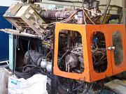 Выдувной автомат Chodos тип 004728 М004 1986 г/в. Комплектный, в рабочем состоянии Красноярск