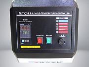 Терморегулятор (термостат) на масле для пресс-форм Нижний Новгород