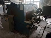 Группиратор с термотоннелем Италия Брянск