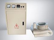 Индукционный нагреватель для гранулятора Москва