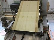 Отсадочная машина Padovani R2 для сахарного печенья Пенза