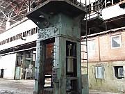 Продам однокривошипный пресс К2535 (К2536 ) Екатеринбург