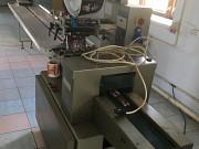 Горизонтальный упаковочный аппарат Hualian DXDZ-250 Пенза