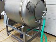 Мясомассажер Dorit VV 2-300 Старый Оскол