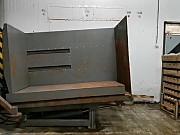 Инвертор(кантователь) паллет Серпухов