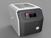 2 в 1 автоматический cтанок для зачистки и опрессовки наконечников втулочного типа HS-4PDL Москва