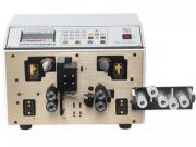 Автоматический cтанок для резки и зачистки кабеля DG-210 Москва