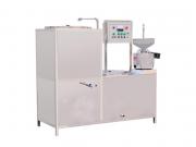 Оборудование для производства сыра тофу SMT-150 Москва