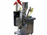 DXDC-6 Автомат для упаковки чая в одноразовые фильтр-пакеты Ростов-на-Дону