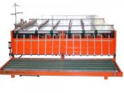 Станок для сшивания ПП мешков LY-DFJ-800 Москва