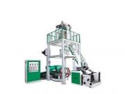 ABA экструдер для производства рукавной пленки CH-ES1000-ABA Москва