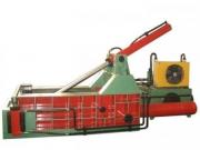 Пакетировочный пресс для металлолома Y81F-63 Москва