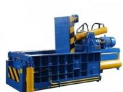 Пресс для пакетирования металлолома Y81T-1000 Москва