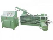 Пресс для пакетирования металлолома Y81T-1600A Москва