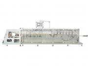 Линия для производства пакетов и упаковки капсул DS-240SZ Москва
