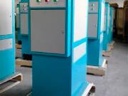 Протяжной станок для нанесения надреза на образцы CSL-Y2VU Москва