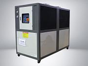 Производственный чиллер FKL-15F 45 кВт охлаждение Рязань