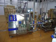 Помогаем снизить себестоимость выпускаемой продукции Калуга
