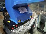 Дробилка для полимеров XFS 600 Китай Подольск