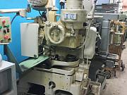 Продам б/у LORENZ SN-4 зубодолбёжный станок Ярославль