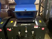 Дробилка для пластика XFS- 500 Подольск