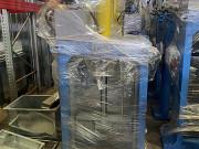 Гильотина для резки полимеров ГГР- 600 Москва