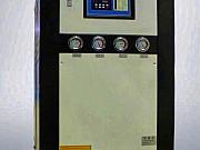Чиллер для охлаждения FKL-10HP Подольск