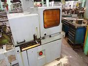 Продам б/у TRAUB TD-26 токарный прутковый автомат Ярославль