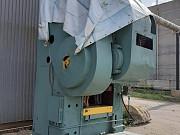 Продам прессы кривошипно-коленые для холодного выдавливания металла К0036 Екатеринбург