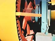 Продам ножницы кривошипные листовые мод. НА3121 , Н3121 Екатеринбург