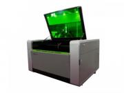 Станок для лазерной резки LC-1390 Москва
