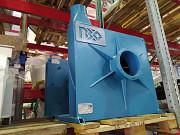 Вентилятор радиальный (мотор-улитка) PZO 7.5-MUX Волгоград
