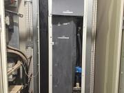 Частотный преобразователь Danfoss VLT5250 Самара