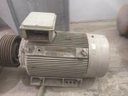 Электродвигатели Siemens Самара