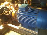 Электродвигатели АИР 200L2 Самара