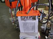 Фильтр гидравлический одноканальный FGN-1 Ставрополь