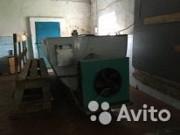 Продается установка охлаждения молока открытого типа УОМОТ-4 Стерлитамак
