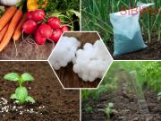 Приобретаем все виды удобрений Новосибирск