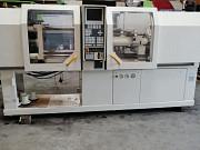 Demag Ergotech 500/200 Ergotech system Москва