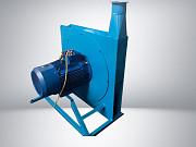 Радиальный вентилятор (мотор-улитка) 18, 5 кВт Краснодар